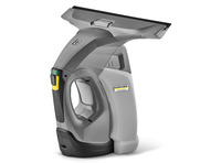 Karcher Myjka do okien WVP 10